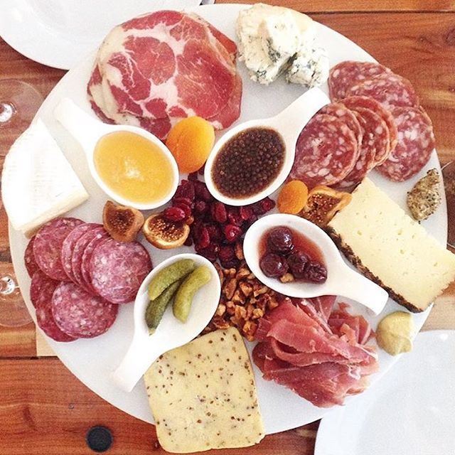 Сыр и вино Со ®thecheeseandwineco сыр & Amp; ... Instagram фото | Websta (Webstagram)