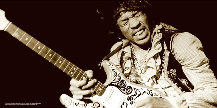 jimi hendrix wallpaper 10-#28
