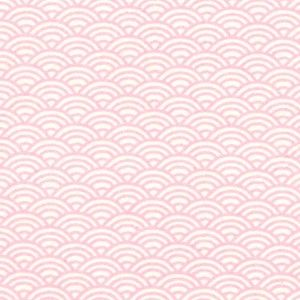 Les 29 meilleures images propos de papier japonais sur pinterest - Fabriquer abat jour papier ...