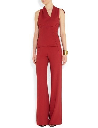 Just Add Accessories: These Jumpsuits Are All-In-One Outfits