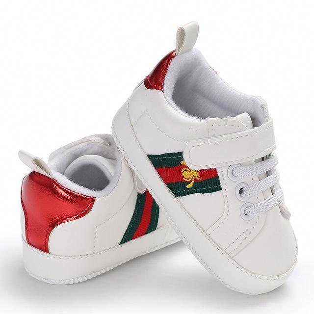 Girls Shoes Jordans Size 3 #shoehead