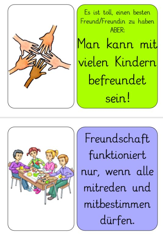 Blog – fraumohrsrasselbandes Website!