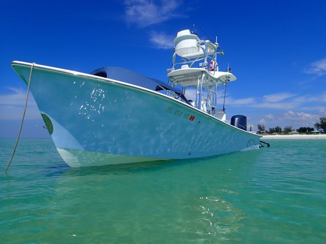 Best Pic Of Your Boat - Page 102 - The Hull Truth - Boating and Fishing Forum