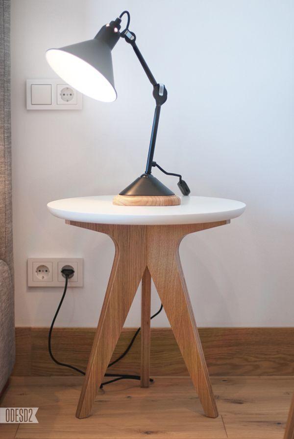 roomed-meubels-van-odesd2-15