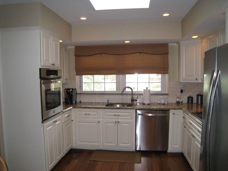 Kitchen Cabinets U Shaped 100 best kitchen images on pinterest   dream kitchens, kitchen and