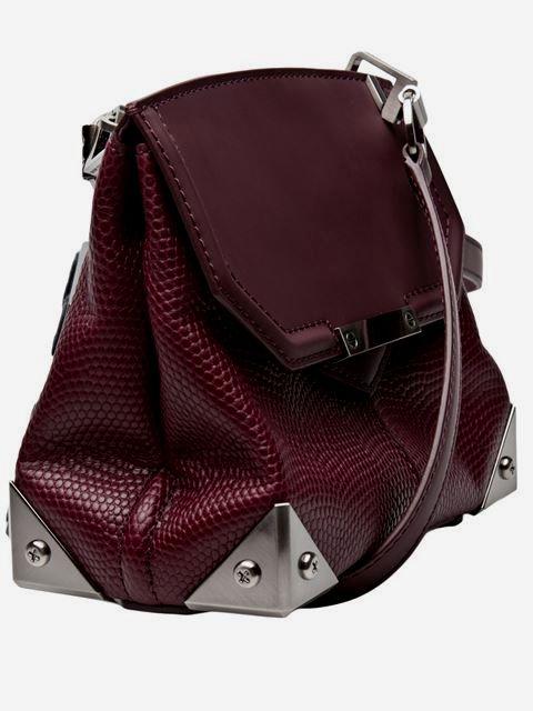 5c57c71f65f5 Alexander Wang Marion Bag - - Farfetch.com  leather  handbags 2018 ...