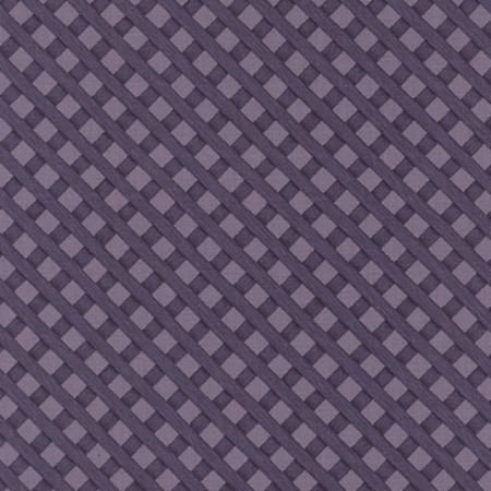 The Potting Shed Violet 6627 16 Moda Fabrics and Holly Taylor