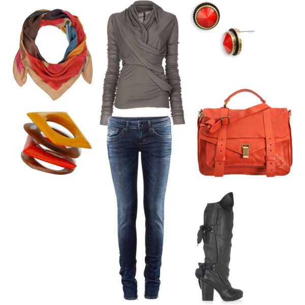 Engagement Photo Outfit Ideas On Pinterest Wool Blazers And Boots