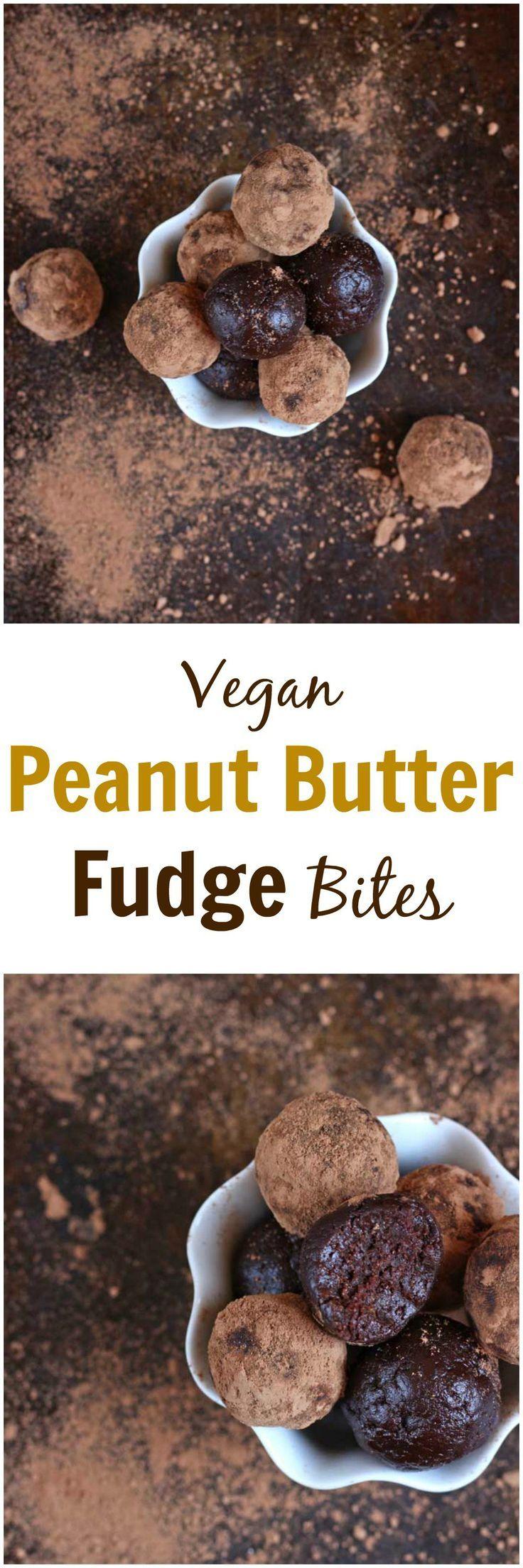... Peanut Butter Fudge on Pinterest | Fudge, Fudge Recipes and Peanut