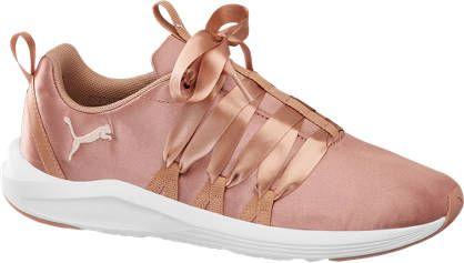 b8552d51780588 Puma Sneaker PROWL ALT SATIN