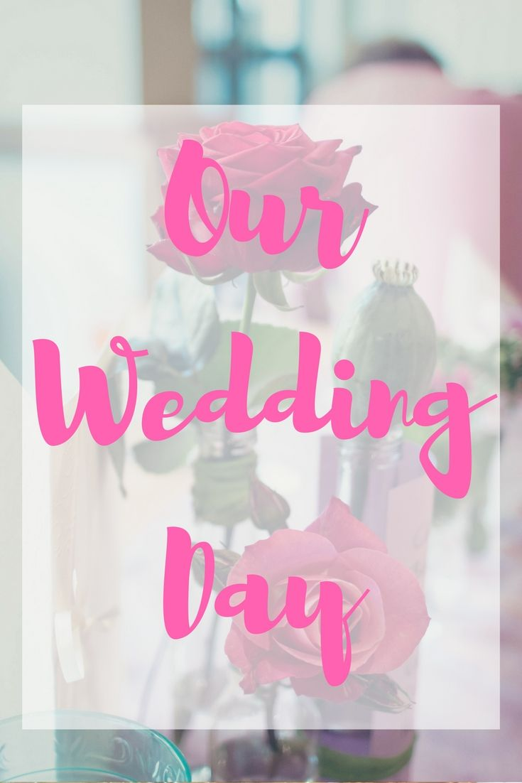 Our wedding day at Chippenham Park, Cambridgeshire was absolutely stunning. We chose a Disney princess theme with baby blue and baby pink. Our day consisted of a vintage ice cream van, BBQ, DIY wedding bouquets and fireworks at night. Click through to read more or pin it for later.