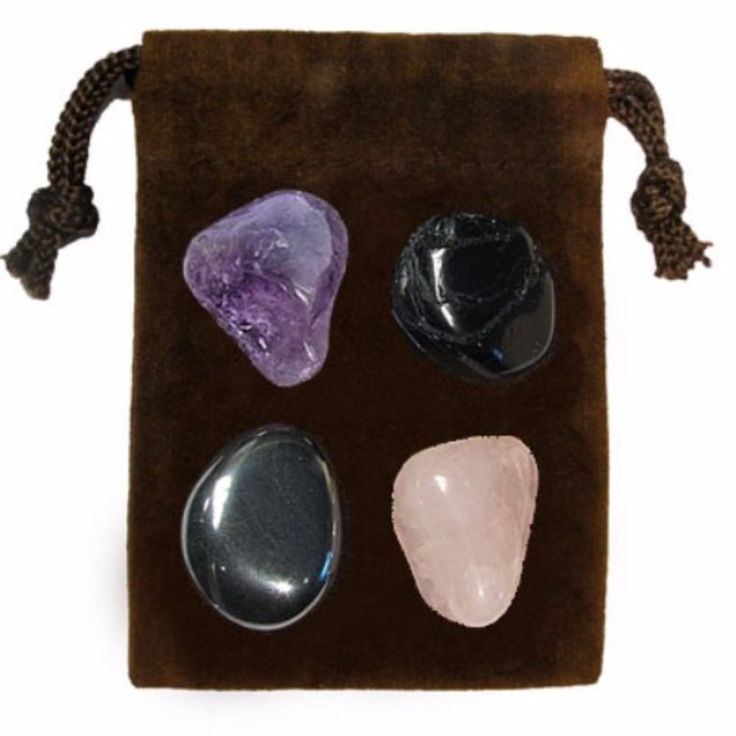 grief and healing in the stone Especially in situations of grief and loss, using our tactile sense may help us feel  instead of trying to think our way to healing do you love the deep, dark.
