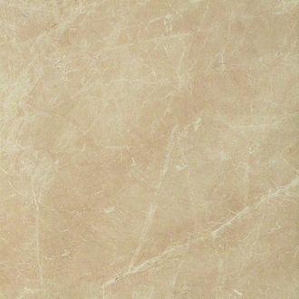 Керамогранит Style beige Safari  60x60  #плитка #кафель #Atlas_Concorde #дизайн #ремонт #строительство