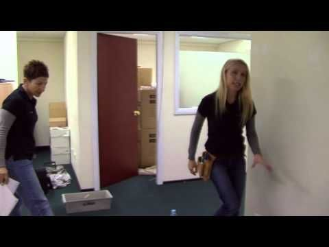 RFP TV TIP#14 PROPERTY INSPECTION CHECKLIST by Cherie Barber - YouTube