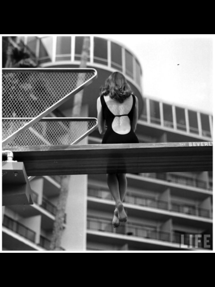 Vikki Dougan Photo Ralph Crane