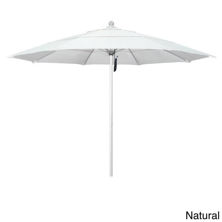Sorbus Led Outdoor Umbrella: 25+ Best Ideas About Outdoor Umbrellas On Pinterest