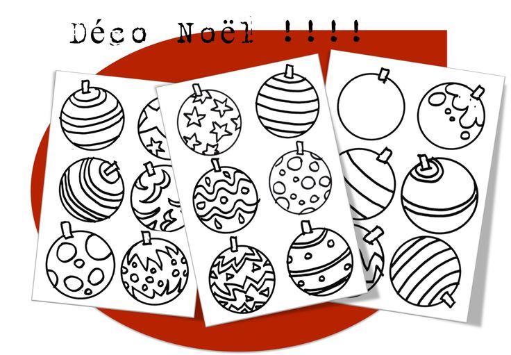 Decoration decoration du sapin de noel en anglais 1000 for Decors en anglais