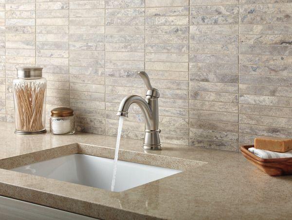 Best Bathroom Faucets Under 100 Reviews Comparison 2020 Best
