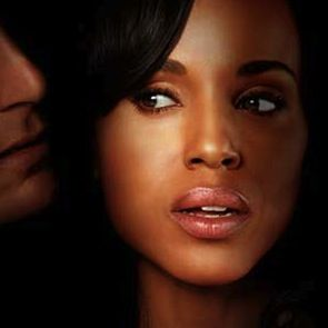 Who doesn't love a SCANDAL? Hot, Exciting, and Scandalous!!!