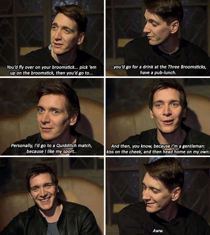 dating george weasley Dating fred and george weasley would include - •fred and george constantly fighting over who gets you each day •you telling them to stop and wanting both of them •late night trips to the kitchen.