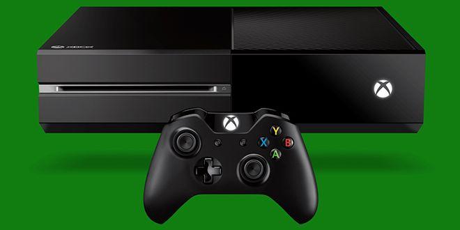 Xbox Entertainment Studios cancelado por Microsoft - http://www.esmandau.com/160457/xbox-entertainment-studios-cancelado-por-microsoft/