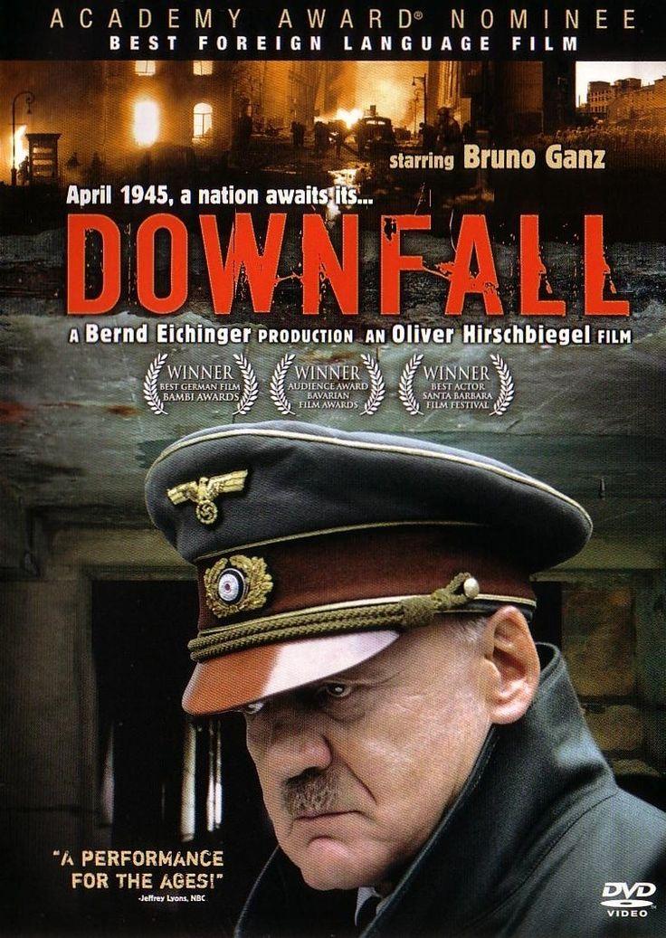 der garten eden film 1981 seite abbild und cffdccfbaffe final days bunker