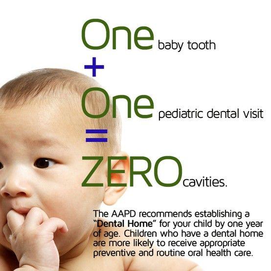 22 best My Pediatric Dental Office images on Pinterest Business - pediatrician job description