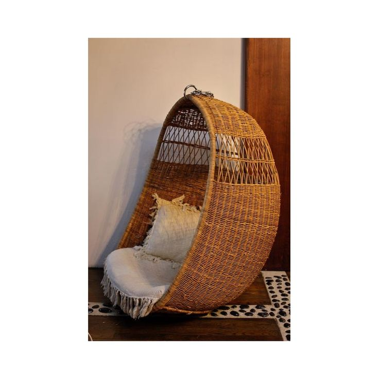 Cane Sofa In Pune: Best 25+ Indoor Hanging Chairs Ideas On Pinterest