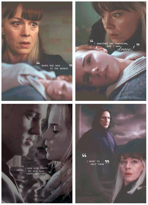 """Isolation by Bex-chan; """"It wasn't an obsession, it was unrequited love,"""" argued Hermione. """"One's dangerous, and one's tragically beautiful. And I think to do something for someone you love is wonderful, but to do something for someone who doesn't love you is possibly the closest thing to perfection that any person could hope to be. When Harry explained everything that Snape had done, I was speechless."""""""