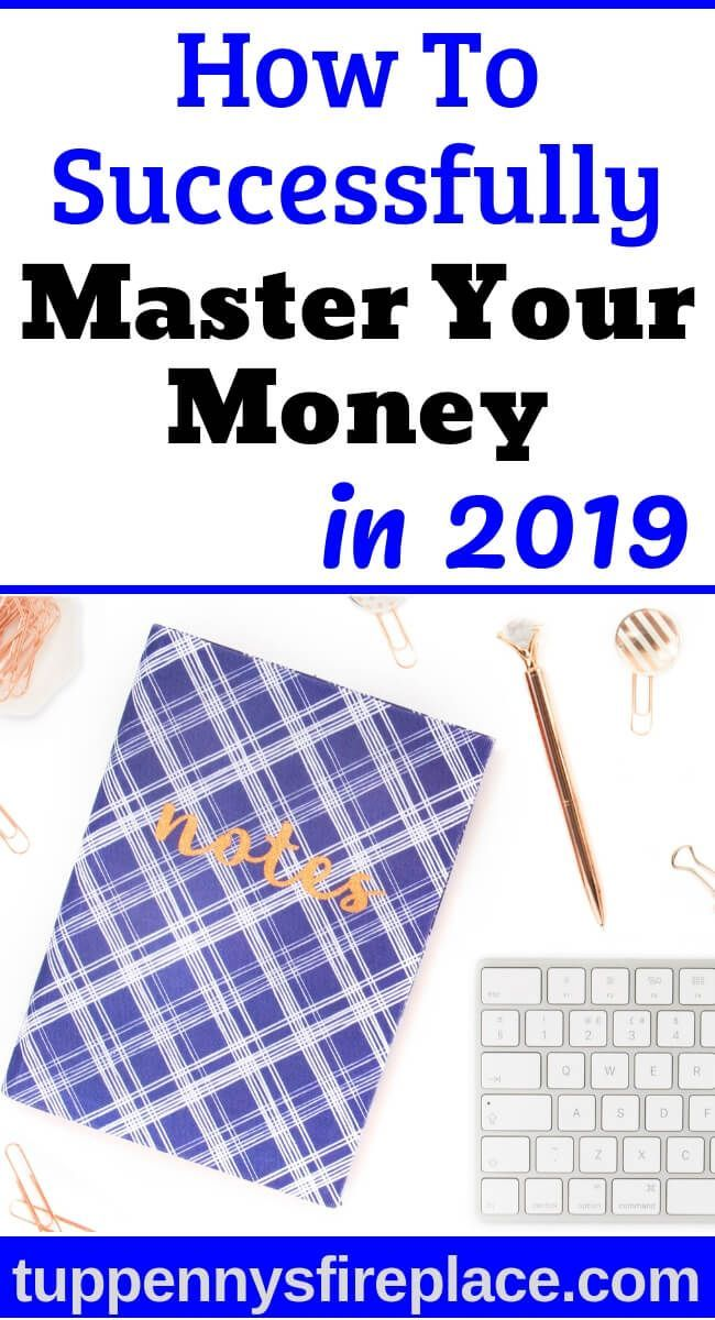 How To Manage Your Finances – The Best Ways For 2019 – Personal Finance Tips ❤️