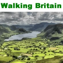 Walking Britain - 19,000+ pages of free information for walkers in Britain with descriptions of walks, photos from the walks, maps of walks, accommodation for walkers, walking equipment, a walking forum and news for walkers.