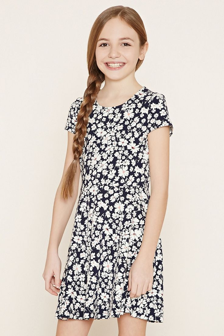 216 best dresses images on pinterest little girls floral