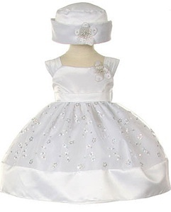 christening gowns, girl christening gown, boys christening gown, boy christening gowns, cotton christening gowns, toddler christening gowns, baby boy christening gowns, ivory christening gowns, little darlings christening gowns