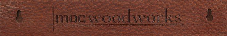 "12"" Lacewood M.O.C. Board Back Side Magnetic knife Rack, Magnetic Knife Strips, magnetic wood Board, magnetic knife holder or Magnetic Knife Storage Strip moblac12 854336005044 http://www.mocwoodworks.com/m.o.c.-boards/m.o.c.-board-12-lacewood-magnetic-knife-strips/"
