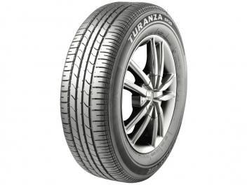 Pneu Bridgestone 195/55R15 85H Aro 15 - Turanza ER30