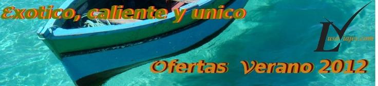 http://www.lusoviajes.com/info/1528/ofertas_de_viaje_verano_2012.php