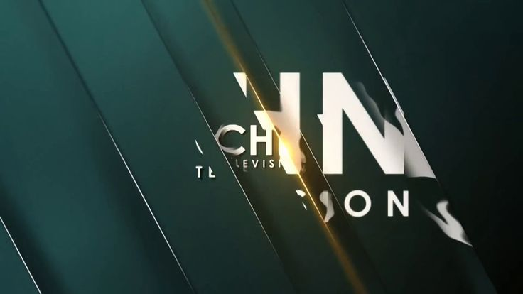 TV Channel Identity-Broadcast Full package on Vimeo