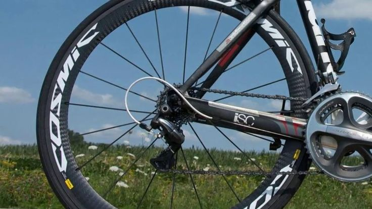 https://storify.com/opinions/mavic-cosmic-elite - Considered by many cyclist as the best entry level clincher wheelset, the Mavic Cosmic Elite is a budget friendly wheelset that focuses on aerodynamics and speed. Priced under $500, there are few 700c wheelsets out there that can compete with Mavic's offering. Find out why we think the Mavic Cosmic Elite may be the best choice for amateur cyclist by reading: Mavic Cosmic Elite Pricing & Review: Top or Flop?.