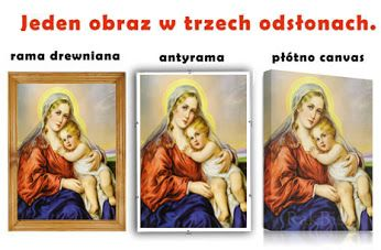 Wszystkie #obrazy dostępne na naszych aukcjach i #zdjęcia przysłane na nasz adres rakbis.biuro@gmail.com możesz zamówić w trzech wariantach. #rama #drewniana #dębowa #biała #antyrama #płótno #canvas