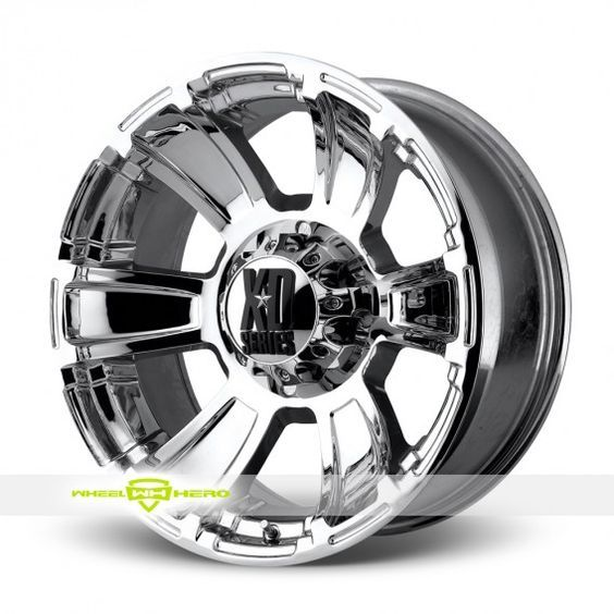 wheel and tire packages cheap car rims wheels tires new big wheels online