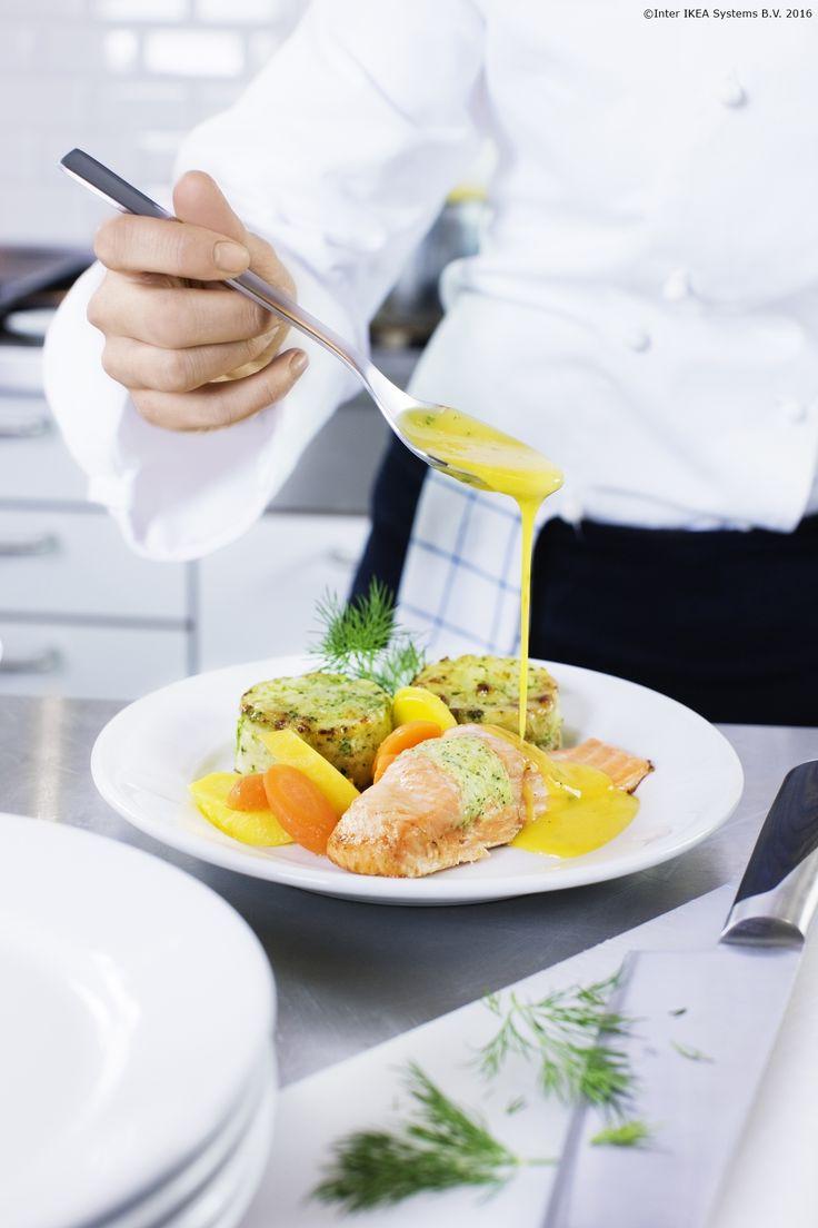 Somonul pe care îl găsești în Restaurantul nostru îndeplinește standardele globale ASC (Aquaculture Stewardship Council) pentru produse marine gestionate în mod responsabil.