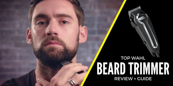 Wahl Beard Trimmer: To Make Your Beard Game Strong  http://barbertrim.com/wahl-beard-trimmer-to-make-your-beard-game-strong/  #WahlBeardTrimmer #WahlBeardTrimmer2017