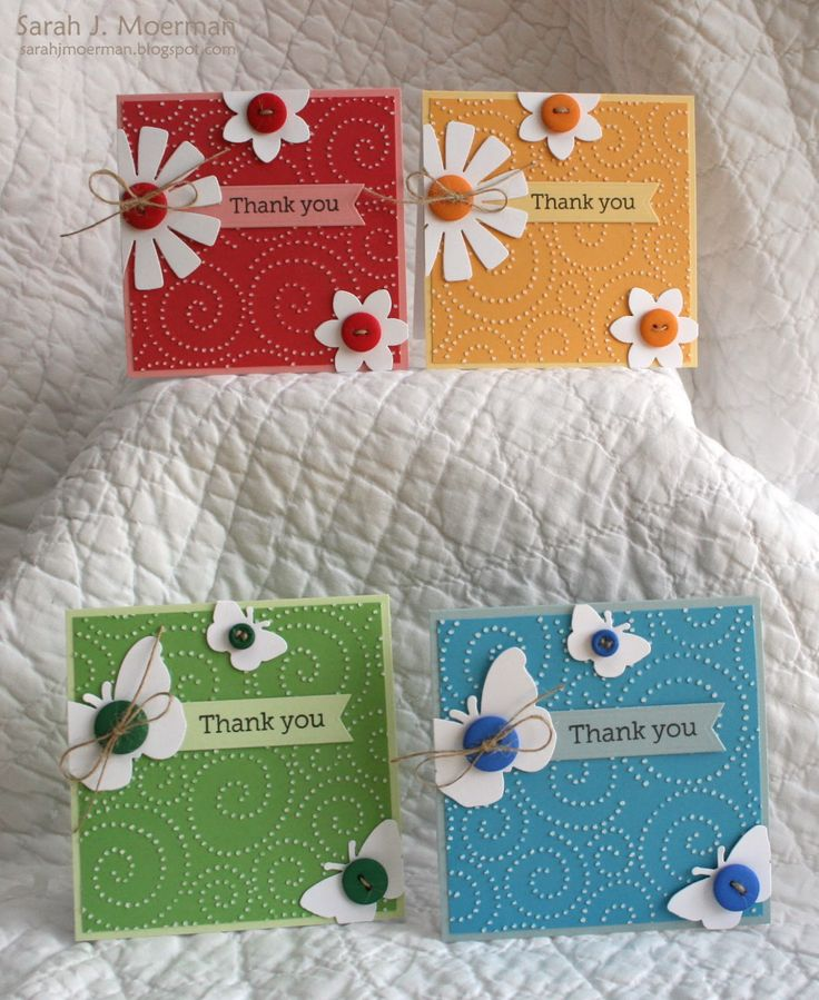 My Impressions: Flowers & Butterflies Gift Set & NEW SIMON SAYS STAMP GRATITUDE BLOG HOP WINNER