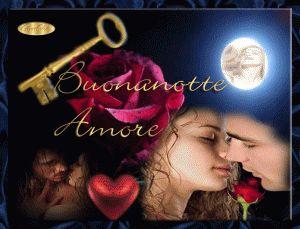 Buona+Notte+Amore+-+frasi+e+immagini