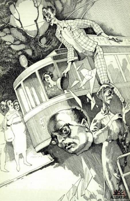 http://3.404content.com/1/05/06/961409955711681837/fullsize.jpg Мастер и Маргарита - литературная мистификация.