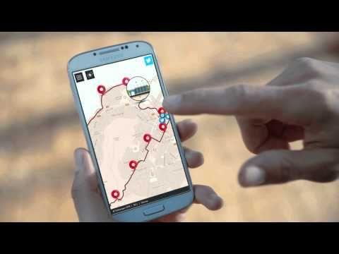 Volkswagen: 'PoloTag' Social Test Drives Digital Buzz Blog