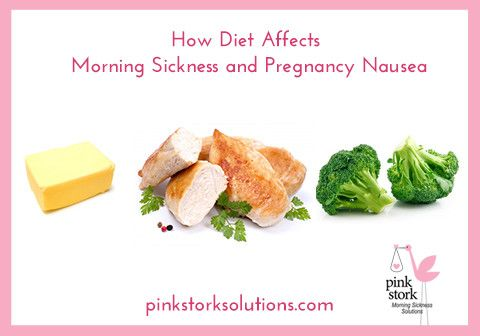25+ best ideas about Pregnancy Nausea on Pinterest | Food ...
