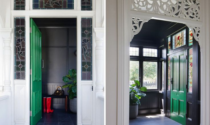 SJD Residence - Mim Design