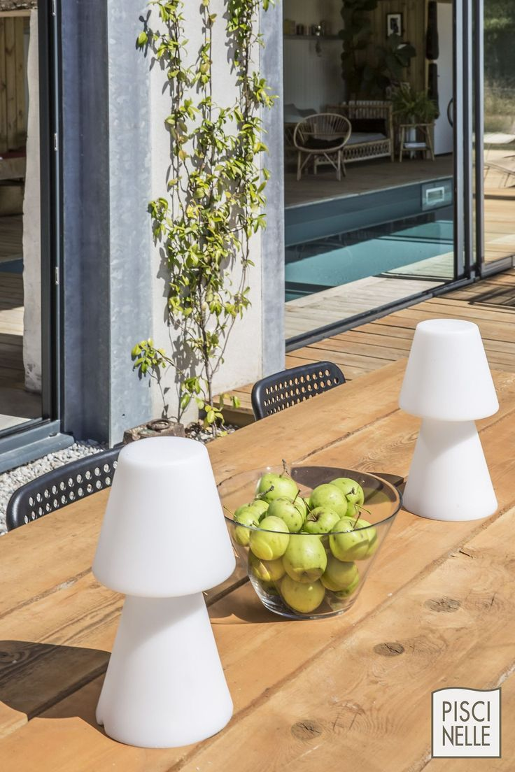 best 20+ lampe d extérieur ideas on pinterest, Gartengerate ideen