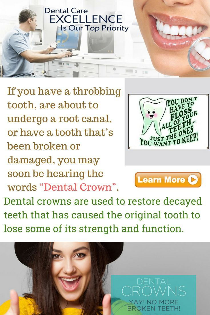 Hideous Tooth Extraction Healing Coconut Oil Oralhealththerapist Wisdomteethpainrelief Dental Crowns Dental Implants Cost Dental